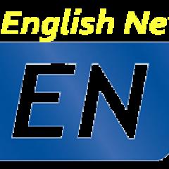 parsian news